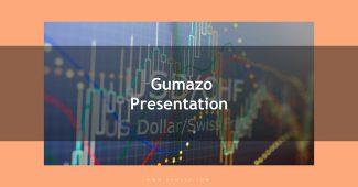 Networks administrate Powerpoint Template