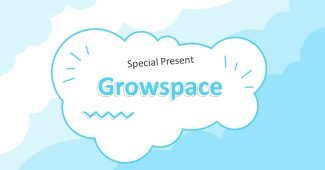 Coworking Space Presentation Template